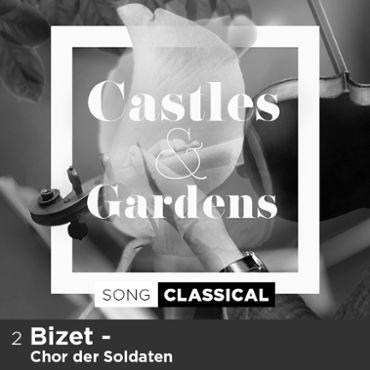 Bizet - Chor der Soldaten