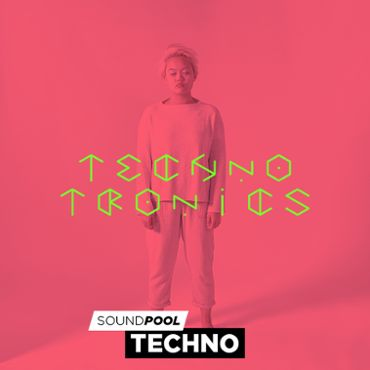 Technotronics