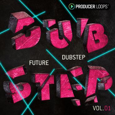 Future Dubstep Vol 1