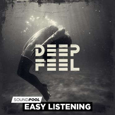 Easy Listening - Deep Feel