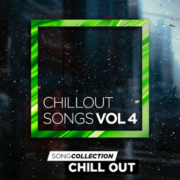 Chillout Songs Vol. 4