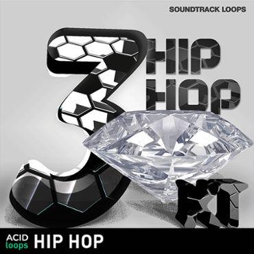 3Kt Hip Hop