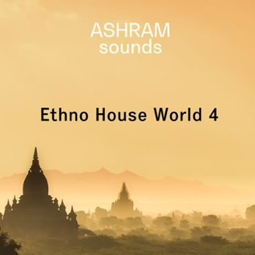 Ethno House World 4