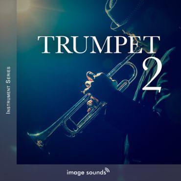 Trumpet Vol. 2