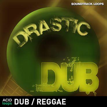 Drastic Dub