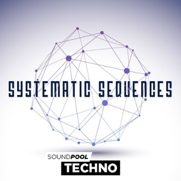 Systematic Sequences