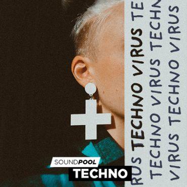 Techno Virus