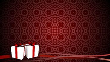 Gifts loop