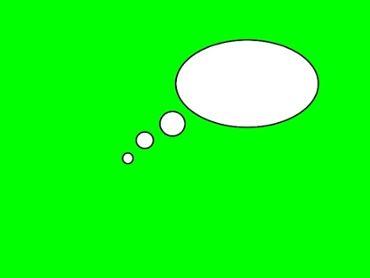 Bubble 03