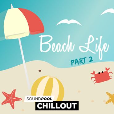 Chillout - Beach Life - Part 2