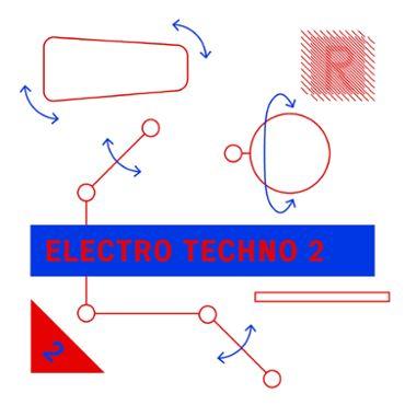 Electro Techno 2