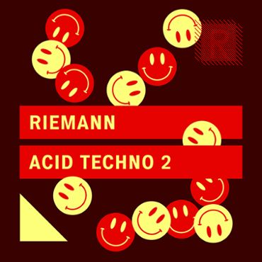 Acid Techno 2