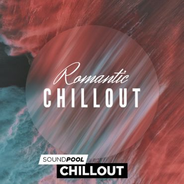 Chillout - Romantic Chillout