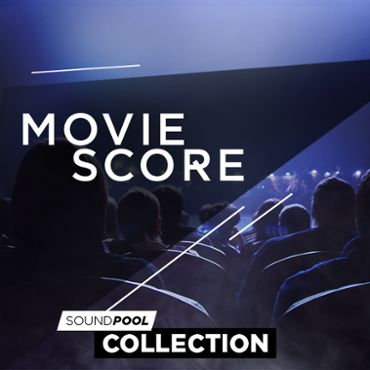 Movie Score Collection