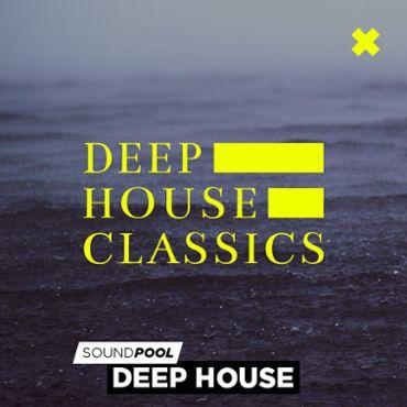 Deep House - Deep House Classics