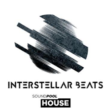 Interstellar Beats