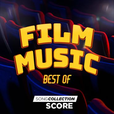 Film Music - Best of
