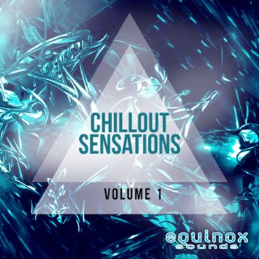 Chillout Sensations Vol 1