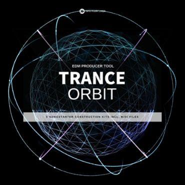 Trance Orbit