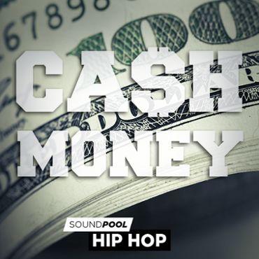 Hip Hop - Cash Money