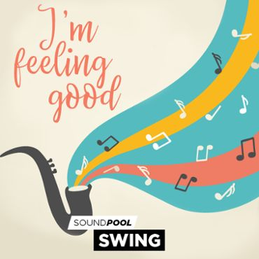 Swing - I'm Feeling Good