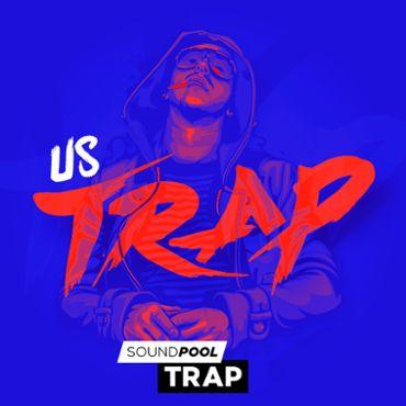 Trap - US Trap