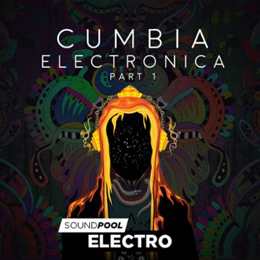 Cumbia Electronica