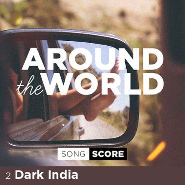 Dark India