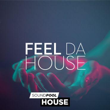 House - Feel da House