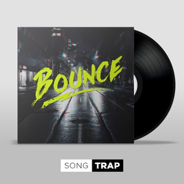 Bounce - instrumental