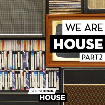 We are House - Part 2