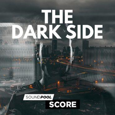 Score - The Dark Side - Part 1