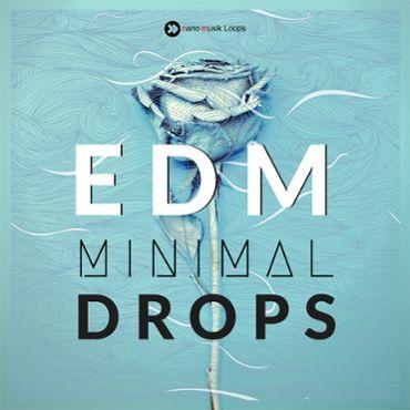 EDM Minimal Drops