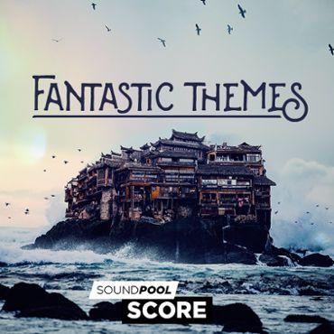 Fantastic Themes