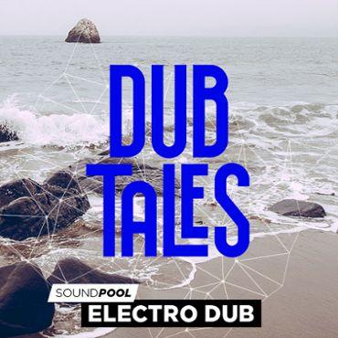 Electro Dub - Dub Tales - Part 1