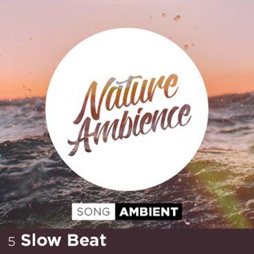 Slow Beat