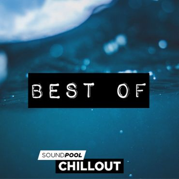 Best of Chillout