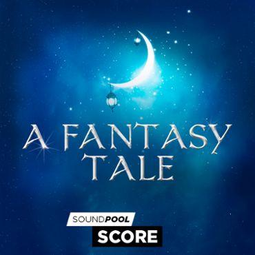 A Fantasy Tale