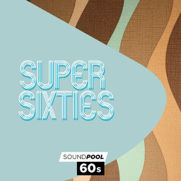 Super Sixties