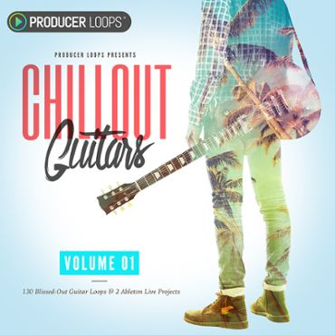 Chillout Guitars