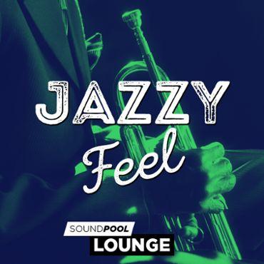 Jazzy Feel