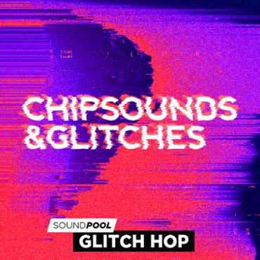 Chipsounds And Glitches