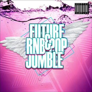 Future RnB & Pop Jumble