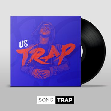 US Trap - instrumental