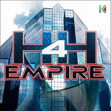 HH Empire 4