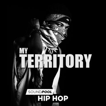 Hip Hop - My Territory