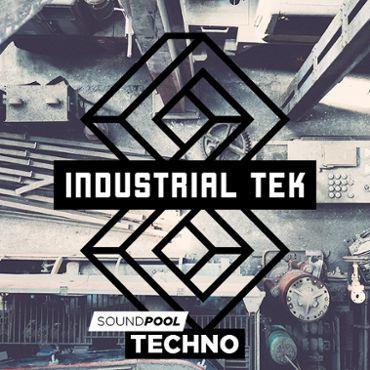 Industrial Tek