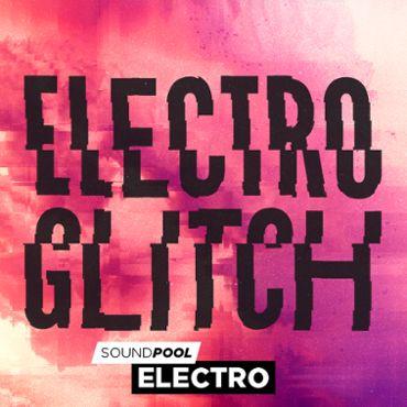 Electro Glitch