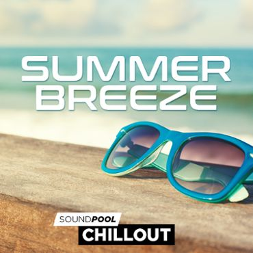 Chillout - Summerbreeze