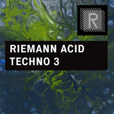 Acid Techno 3